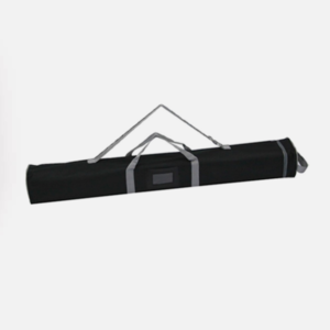 Roll Up Banner Carrying Bag